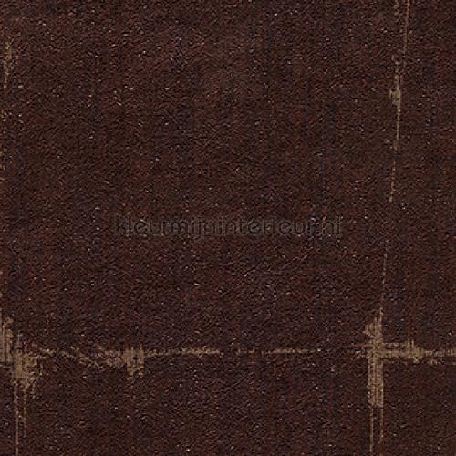 Profumo doro hpc wallcovering CV 110 79 Paradisio Profumo d oro HPC Elitis