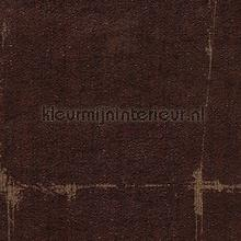 Profumo doro hpc papel de parede Elitis Paradisio Profumo d oro HPC CV-110-79