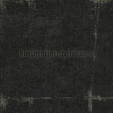 Profumo doro hpc papel de parede Elitis Paradisio Profumo d oro HPC CV-110-85