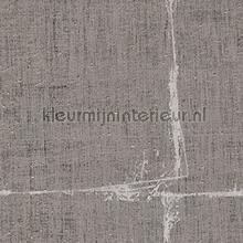 Profumo doro hpc papel de parede Elitis Paradisio Profumo d oro HPC CV-110-88