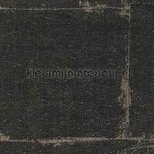 Profumo doro hpc papel de parede Elitis Paradisio Profumo d oro HPC CV-110-89