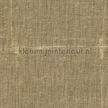 Profumo doro hpc papel de parede Elitis Paradisio Profumo d oro HPC CV-110-99