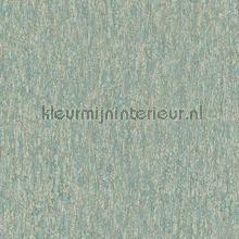 Kurk optiek behang Behang Expresse Paradisio 6308-19