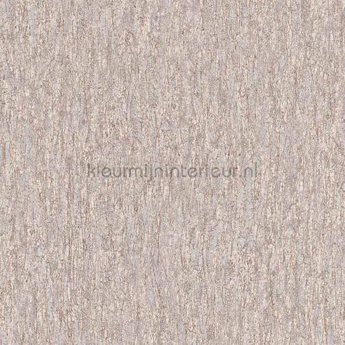 Kurk optiek papel de parede 6308-38 Paradisio Behang Expresse