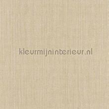 Bamboo optiek behang Behang Expresse Paradisio 6309-02