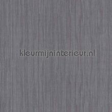 Bamboo optiek behang Behang Expresse Paradisio 6309-08