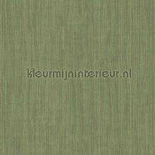 Bamboo optiek behang Behang Expresse Paradisio 6309-36