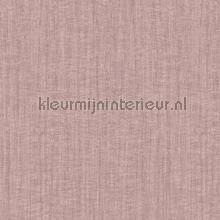 texture tapet Hookedonwalls Passenger 16809