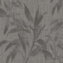 leaves tapet Hookedonwalls Passenger 16833