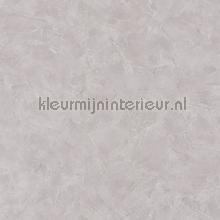 patine tapet Caselio Patine PAI100220430