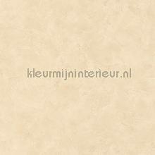 patine tapet Caselio Patine PAI100221522