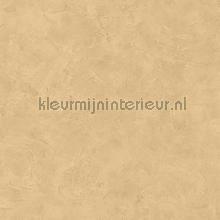 patine tapet Caselio Patine PAI100221603