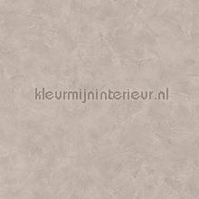 patine tapet Caselio Patine PAI100221958
