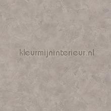 patine tapet Caselio Patine PAI100222143