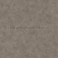 patine tapet Caselio Patine PAI100222300