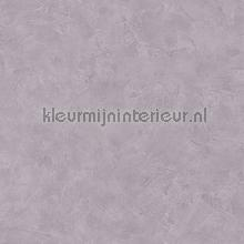 patine tapet Caselio Patine PAI100225140
