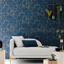 Caselio Patine wallcovering