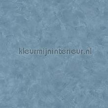 patine tapet Caselio Patine PAI100226895