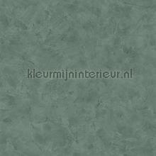 patine tapet Caselio Patine PAI100227337