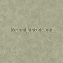patine tapet Caselio Patine PAI100227560