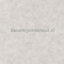 patine tapet Caselio Patine PAI100229450
