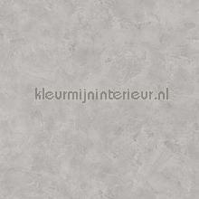 patine tapet Caselio Patine PAI100229560
