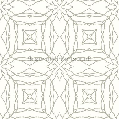 Reflection papel pintado hs2048 Pattern Play York Wallcoverings