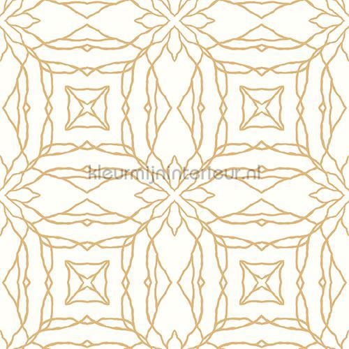 Reflection papel pintado hs2050 Pattern Play York Wallcoverings