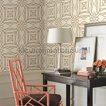 Reflection papel pintado hs2045 Pattern Play York Wallcoverings