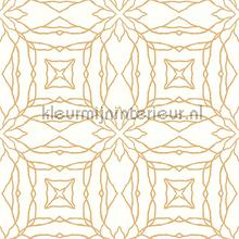 Reflection behang York Wallcoverings Pattern Play hs2050