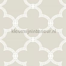 Serendipity papier peint York Wallcoverings Pattern Play hs2056