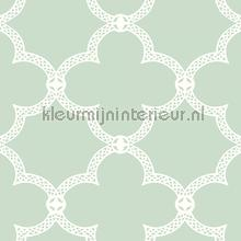 Serendipity papier peint York Wallcoverings Pattern Play hs2057