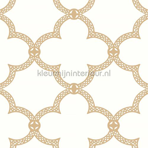Serendipity behang hs2058 Pattern Play York Wallcoverings