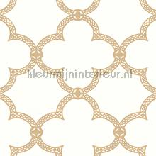 Serendipity papier peint York Wallcoverings Pattern Play hs2058