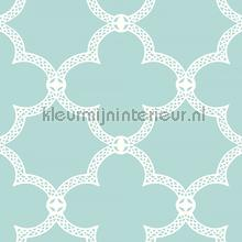 67249 papier peint York Wallcoverings Pattern Play hs2059
