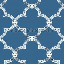 Serendipity behang York Wallcoverings Pattern Play hs2060