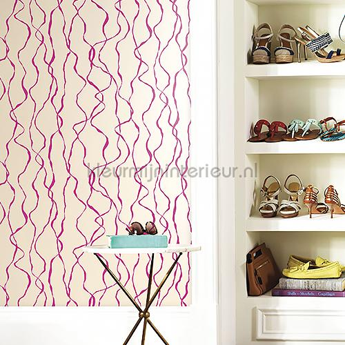 Staccato papel pintado hs2063 Pattern Play York Wallcoverings