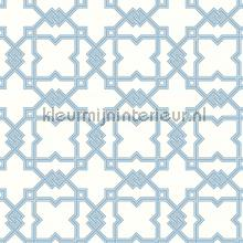 Serenity now papier peint York Wallcoverings Pattern Play hs2072