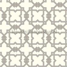 Serenity now papier peint York Wallcoverings Pattern Play hs2073