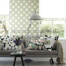 Serenity now behang York Wallcoverings Pattern Play hs2073