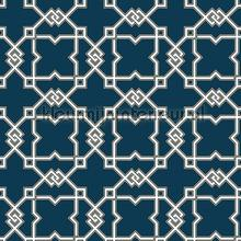 Serenity now behang York Wallcoverings Pattern Play hs2075