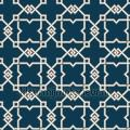 Serenity now Pattern Play york wallcoverings