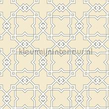 Serenity now papier peint York Wallcoverings Pattern Play hs2076