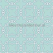 Serenity now papier peint York Wallcoverings Pattern Play hs2077