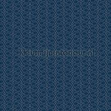 Charade behang York Wallcoverings Pattern Play hs2099
