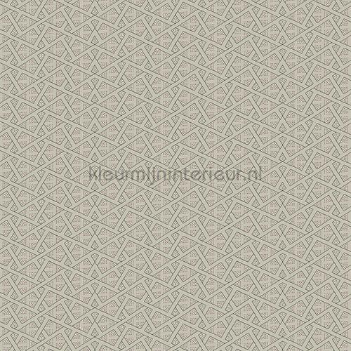 Charade papel pintado hs2102 Pattern Play York Wallcoverings