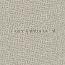 Charade behang York Wallcoverings Pattern Play hs2102