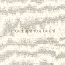 Jade un tresor du paradis papier peint Elitis Perles VP-910-01