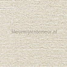 Jade papier peint Elitis Perles VP-910-02