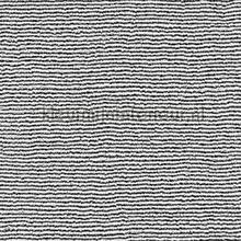 Jade une moderne simplicite papier peint Elitis Perles VP-910-03